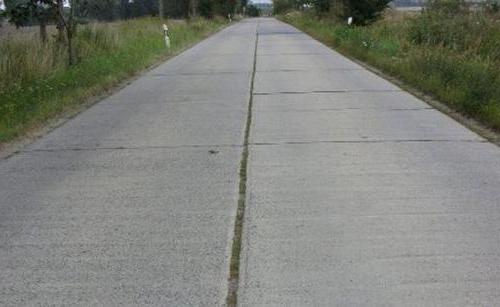 Технология укладки дорожных