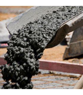 Вышгород бетон мыски бетон
